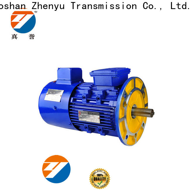 low cost electric motor generator yc check now for mine