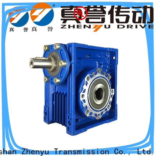 new-arrival planetary gear box helical free quote for cement